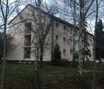 Pardubice_01