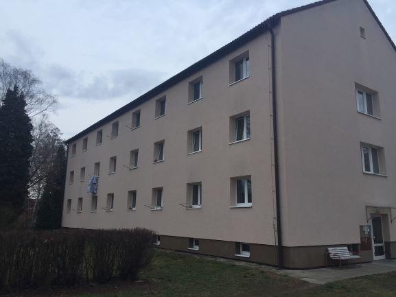 Pardubice_02